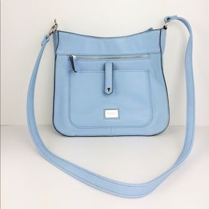 Tignanello Crossbody Handbag